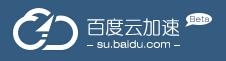su.baidu.com.jpg